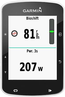bioshift-520